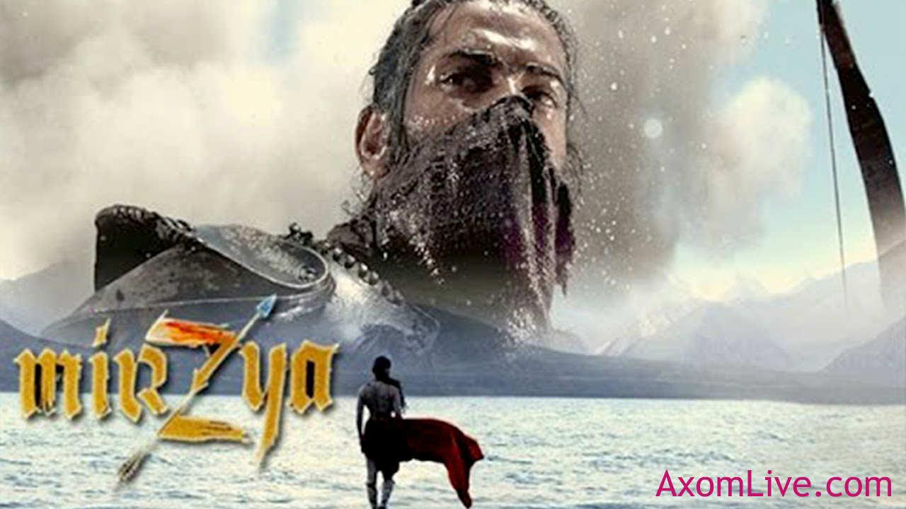mirzya-bollywood-move-axomlive